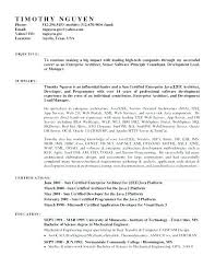 Creative Microsoft Word Templates Ms Cv Resume Lccorp Co