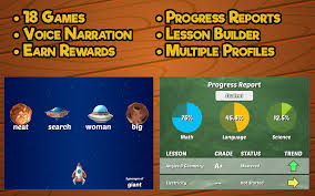 Game Dev Life Roblox Perfect Game ...