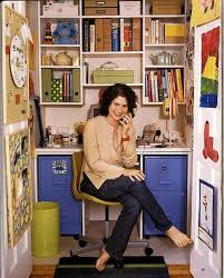 office closet design. Room Ideas Small Space Home Offices Design Bookmark 12491 Office Closet