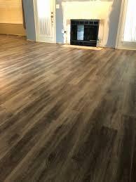 46 new congoleum wood look vinyl flooring