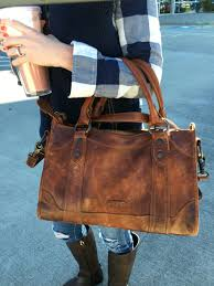 Best Designer Tote Bags For Work 2017 Pin By Very Best Of Women Fashion On Handbags Frye Purse
