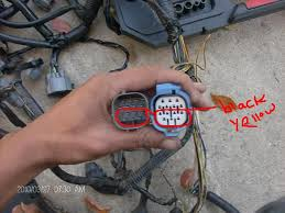 1997 honda civic o2 sensor wiring diagram 1997 help 96 honda civic dx swap b16 second 02 sensor wire
