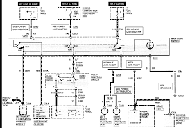 free power wiring diagrams free hvac diagrams, free lighting hvac drawing standards at Free Hvac Diagrams