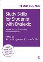study skills for students dyslexia sage publications