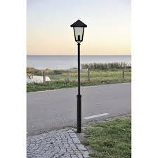 outdoor free standing light energy saving bulb led e27 100 w