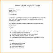 cv formats cv for rf engineer sample cv for engineers engineers than cv formats for free freshers resume formats
