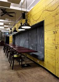 restaurant unions 56 best univ unions images on pinterest office designs offices