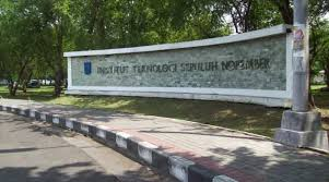 Image result for its surabaya