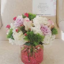 photo of westlake florist westlake village ca united states beautiful cotton