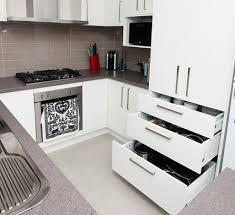 follow us yvcm kitchens