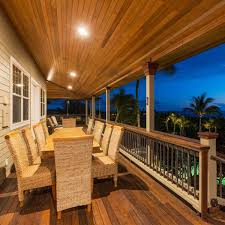 deck lighting ideas pictures. Recessed Deck Lighting Ideas Pictures