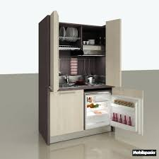 office kitchenette. Office Kitchenette Furniture Beautiful A Presentation Of Commercial 2 Story Building With Modern Including Kitchen Uk U