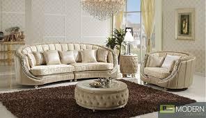 italian furniture living room. Tufted Sectional Sofa Living Room Traditional With European Furniture Italian Neo Classical L