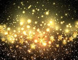 """Résultat de recherche d'images pour """"shining star"""""""