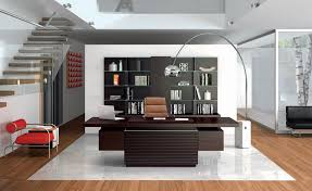elegant office furniture. Delighful Elegant In Elegant Office Furniture A