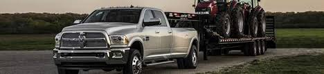 used vehicles in dallas tx