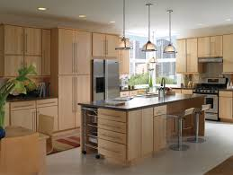 Best of Modern Cabinets For Kitchen with Contemporary Kitchen With