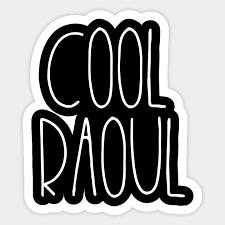 Raoul Size Chart Cool Raoul