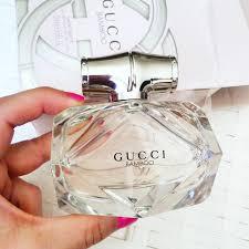 Fragrance reviews: <b>Lanvin Eclat</b> de Fleurs, Calvin Klein Deep ...