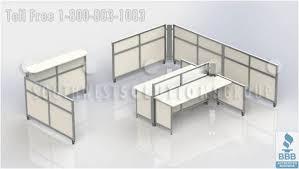office workstation desks. Information-Area-cubicle-portability-movable-desk-station.jpg Information Area Cubicle Portability MovableMovable. Office Workstation Desks