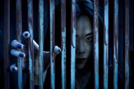 Imagini pentru urban legends korea