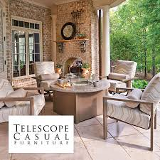 47 Best Dining Room Decor On A Budget Images On Pinterest  Room Outdoor Furniture Costa Mesa