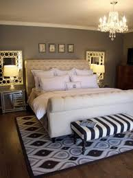 Small Picture Best 20 Romantic master bedroom decor on a budget ideas on