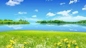 Beautiful Pictures Of Nature Beautiful Of Nature Wallpaper Picture Mekamak