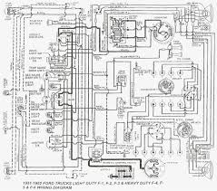 Magnificent h8qtb ford relay wiring diagram illustration simple