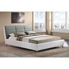 modern upholstered beds. Contemporary Modern Inkgrid Upholstered Beds  Modern Upholstered Bed With Customizable Storage Inside
