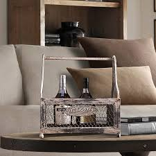 Small Picture Popular Magazine Baskets Buy Cheap Magazine Baskets lots from