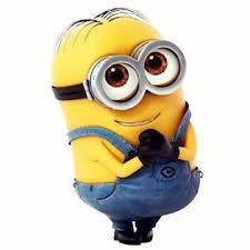 minions are so cute minions deable me