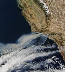 Thomas Fire - Wikipedia