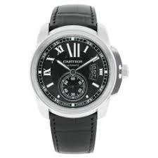 cartier men s watches shop the best deals for 2017