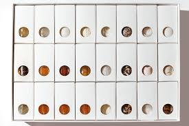 advent calander just in susanne kaufmanns 2016 advent calendar into the gloss