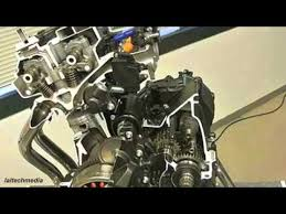 honda new 400cc engine liquid cooled parallel twin engine in honda new 400cc engine liquid cooled parallel twin engine in 414
