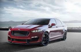 new ford 2018. fine new 2019 ford taurus design price to new ford 2018