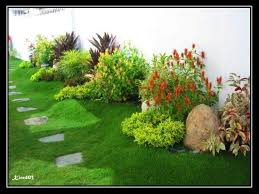 Small Picture 17 best landscape images on Pinterest Gardens Philippines and