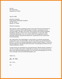 Erasmus Cover Letter Gallery Cover Letter Ideas