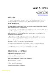 French Cv Sample Pin By Jobresume On Resume Career Termplate Free