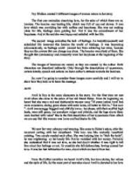 the characters and narrative method of the short story the bottom page 1 zoom in