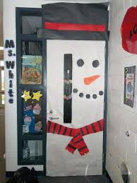 christmas office door decorating. Christmas Office Door Decorating Contest Rules Stupendous Decorations O