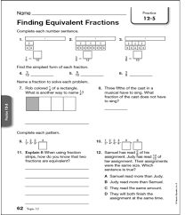 Scott Foresman Leveled Reader Conversion Chart Example Of The Pearson Successnet Curriculum Materials In