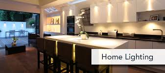 home lighting solutions. Unique Solutions Power Saving Downlights And Lighting Solutions In Queanbeyan For Home R