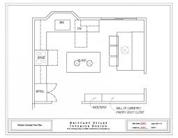 Designing Your Kitchen Layout 3d Free Software Online Is A Room Layout Planner For Designing