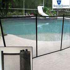 safety pool fence. Click To Enlarge Safety Pool Fence