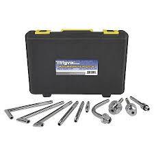 mi t m atf refill adapter kit mitmva5800 advance auto parts atf refill adapter kit