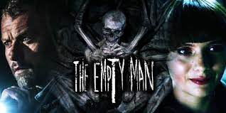 The Empty Man Ending Explained: What ...