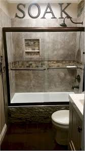 spectacular small bathroom remodel ideas to give new refreshment usual ilration bathtub remodel ideas