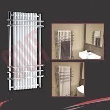 Bathroom Designer Towel Rails For Bathrooms Amazing Heated